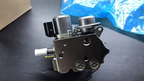 reparación bomba alta presion citroen peugeot motor thp p087