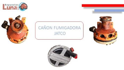 reparacion  bombas de agua automotriz con garantía