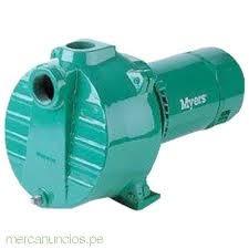 reparacion bombas de agua para edificios  8298782557