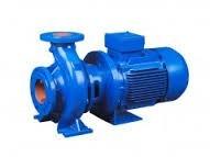 reparacion bombas de agua residenciales domicilio 8298782557