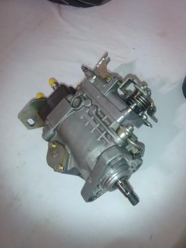 reparación bombas diesel e inyectores common rail y mecanico