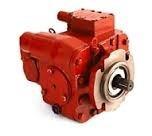 reparación bombas hidráulicas cilindros agrícolas flushing