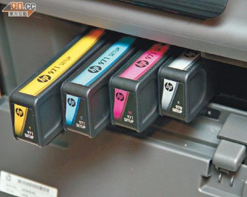reparación cabezal impresora hp x451dw x476 ciss