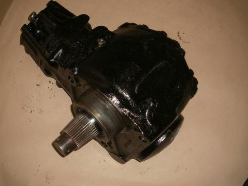 reparacion caja de direccion hidraulica 1114/15/1620/oh