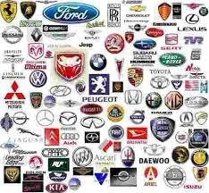 reparacion cajetin,direccion revision gratis vehiculos