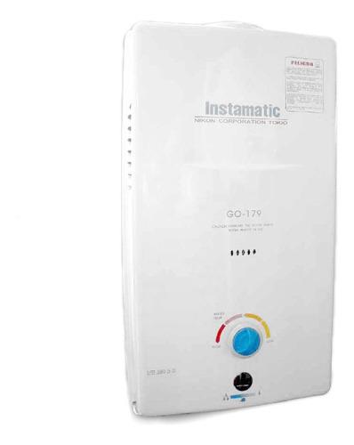 reparación calefones a gas eléctrico repuestos lcd0984864510