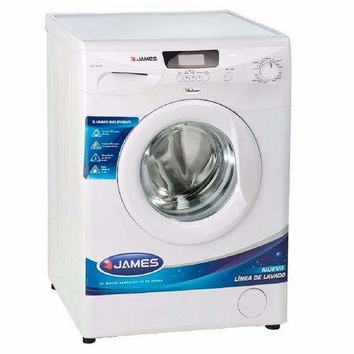 reparacion calefones, lavarropas, cocinas, heladeras, estufa