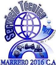 reparación cámaras cctv cerco eléctrico centrales ip elastix