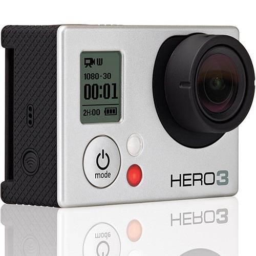 reparación cámaras digitales, gopro, de video hi8, mini dv