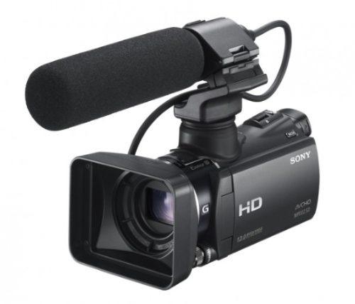 reparacion : camaras digitales y filmadoras todas las marcas