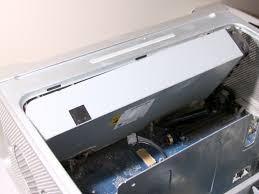 reparación cambio fuente power supply imac mac mini mac pro
