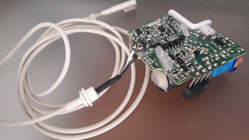 reparacion cargador macbook pro magsafe belgrano de 9 a 21