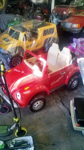 reparacion carritos electricos (baterias ,motos ,  scooters)