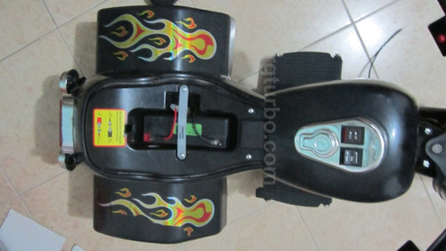 reparacion carros montables electricos para niños en bogota