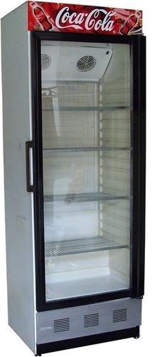 reparacion cavas cuarto, neveras, congeladores conserv
