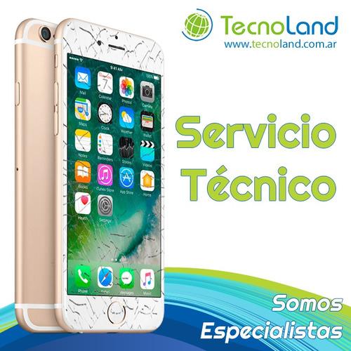 reparacion celulares iphone tablets ipad servicio tecnico