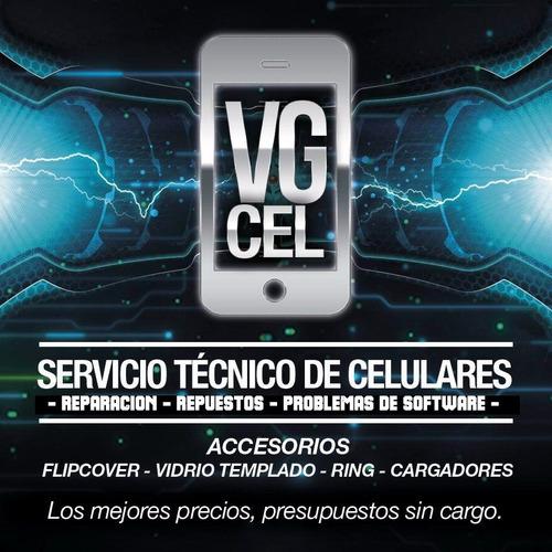reparacion celulares tablet servicio tecnico repuesto modulo