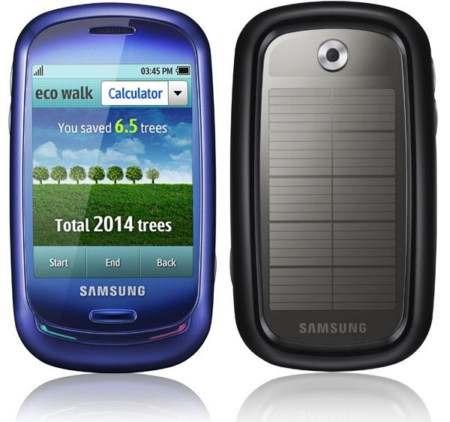 reparación celulares todas las marcas y modelos