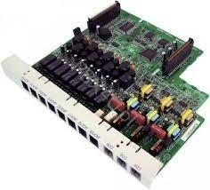 reparacion centrales telefonicas panasonic servicio tecnico
