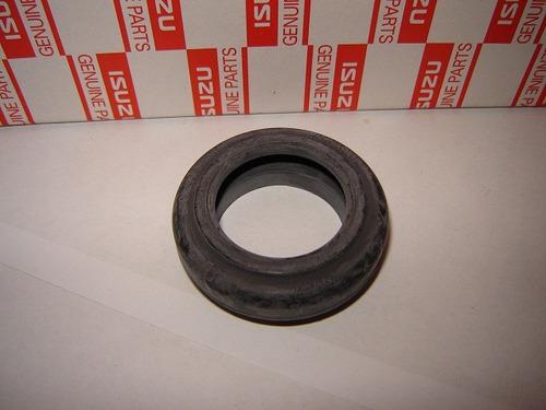 reparacion cilindro freno trasero chevrolet 5-90/nkr 2006/