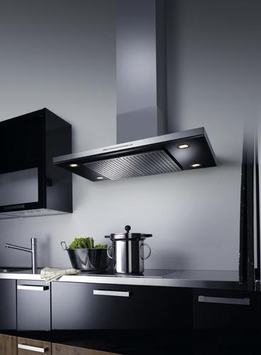 reparacion cocinas, hornos, campanas,microondas etc
