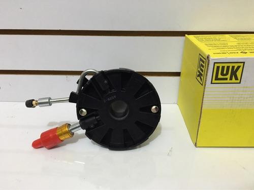 reparacion collarin hidraulico ford f150-f250-f350