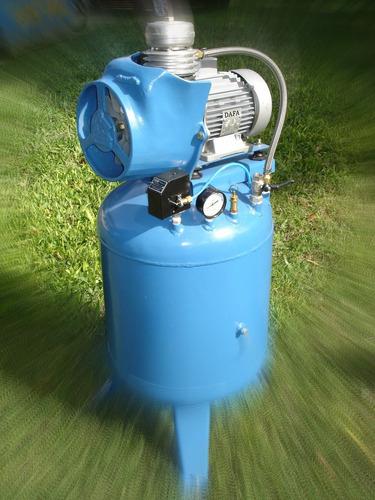 reparación: compresor, bomba de vacio, taurozzi y tausem