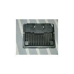 reparacion computadora chevrolet servicio especializado