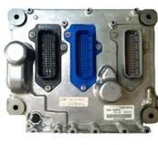 reparacion computadoras diesel