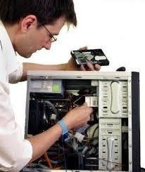 reparacion computadoras pc y notebooks con plan recambio