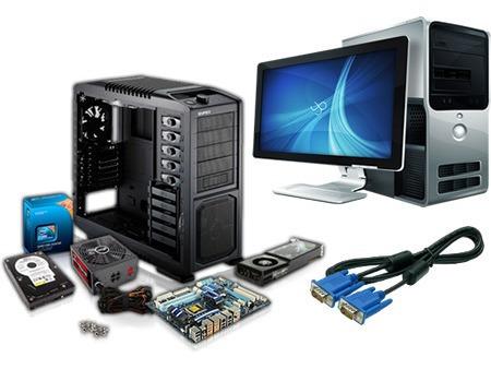 reparación computadores,servidor,inmediata, servicio tecnico