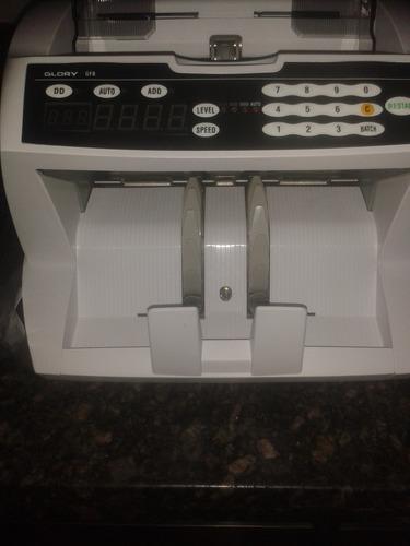 reparacion contadoras de billetes todas las marcas y modelo