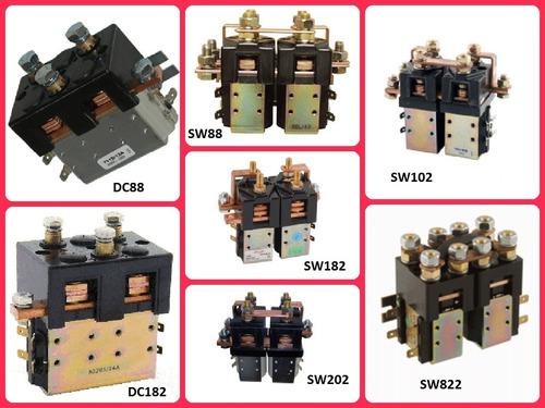 reparacion controlador, variador, regulador velocidad