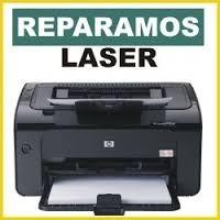 reparacion copiadora servicio
