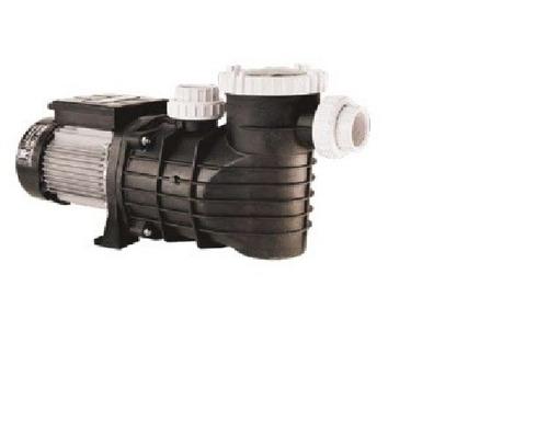 reparación cortadoras césped, bombas de agua ,bobinados gral