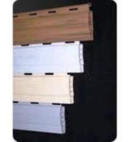 reparacion cortina de enrollar persianas pvc y aluminio