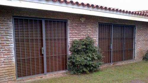 reparacion cortinas madera plasticas