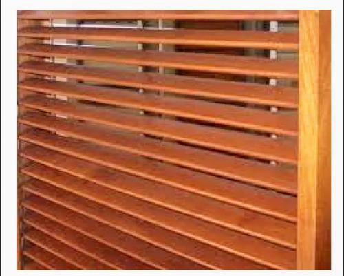 reparacion cortinas percianas barrio-pvc-madera -motores
