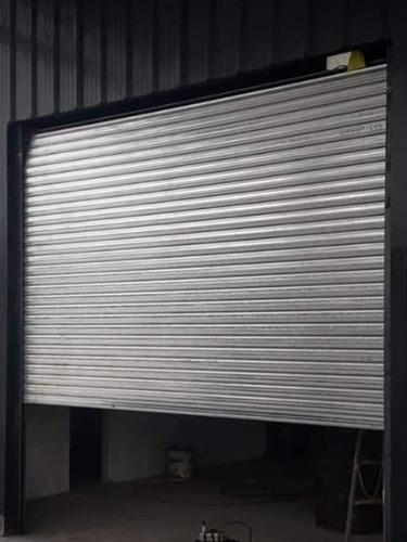 reparacion cortinas persianas pocitos malvin buceo centro