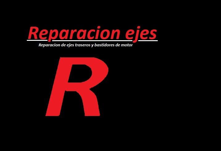 Reparacion Cuna De Motor Bastidor Renault 12 19 21 18 9 11 - $ 1.100 ...