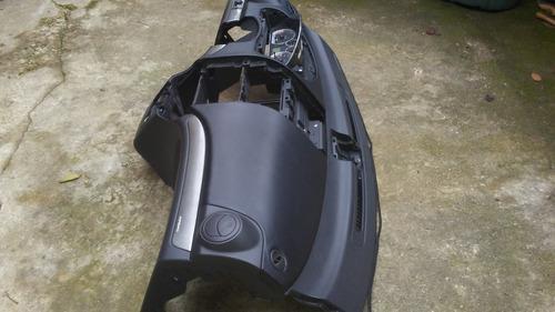 reparación de airbag