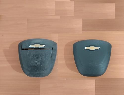 reparacion de airbag varias marcas