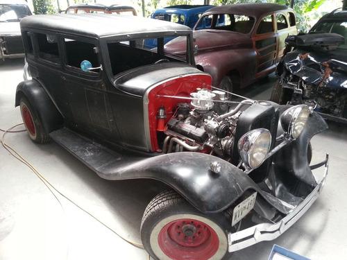reparacion de aire acondicionado automotriz