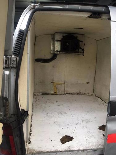 reparacion de aire acondicionado de camiones y camionetas