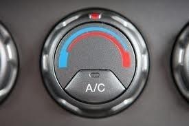 reparacion de aire acondicionado para el automotor a/c