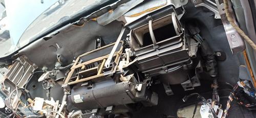 reparación de aire acondicionado para vehiculos todos modelo