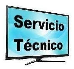 reparacion de aire split heladeras smart tv pres sin cargo