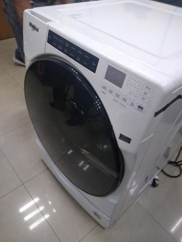 reparación de aparatos domésticos