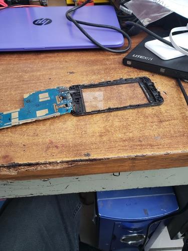 reparacion de aparatos electronicos, liberaciones, punto de