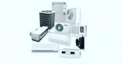 reparación de artefactos eléctricos y lavadoras